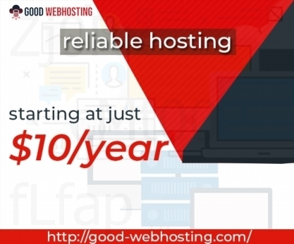 http://www.rrsmedia.com.au/images/cheapest-hosting-site-43016.jpg